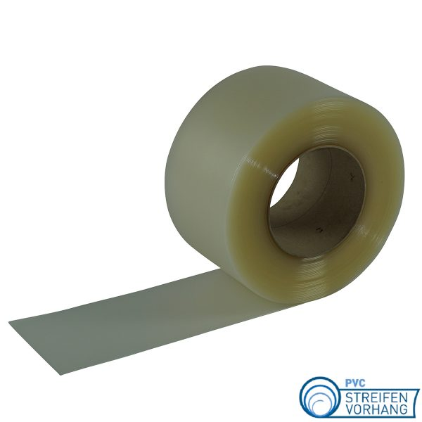PVC Rolle mattiert