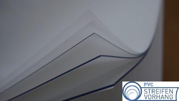 PVC Folien