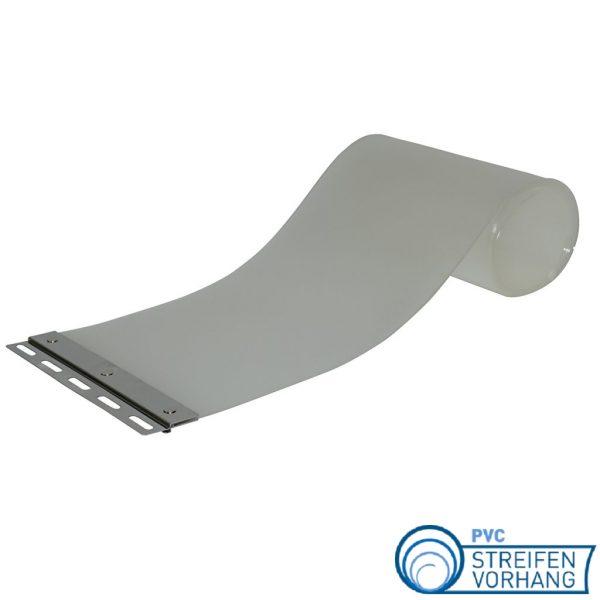PVC Ersatzstreifen mattiert