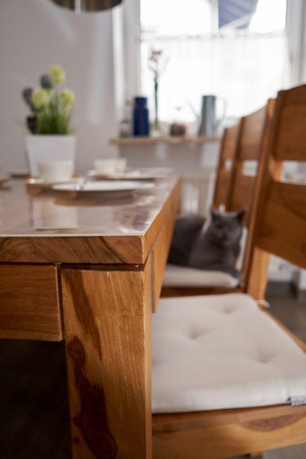 PVC Tischdecken Tischauflagen Tischfolie Tischschutz